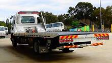 R&B Truck Body Building Wetherill Park Fairfield Area Preview