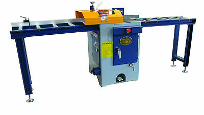 Sale Oliver 14 Cut Off Saw 7.5hp3ph Sale