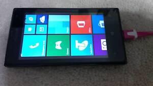 Microsoft Lumia 532 Mobile Phone Ingleburn Campbelltown Area Preview