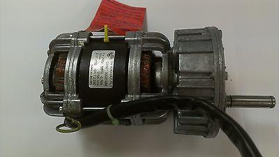 Oce 9800 Tds800 Tds860 Main Drive Motor