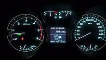 Landcruiser Pajero Patrol Prado Ecu remap upgrade- Not a chip Kyabram Campaspe Area Preview