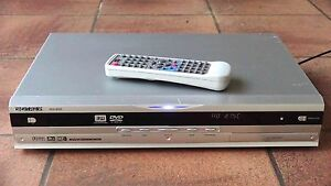 ★ DIGITREX DVD Recorder Robina Gold Coast South Preview