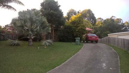 house share at narangba $120 weekly....... 2 rooms available Narangba Caboolture Area Preview