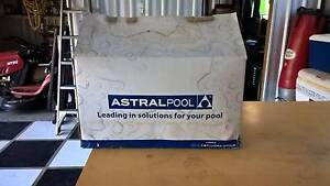 POOL PUMPS ASTRAL new Tamborine Ipswich South Preview