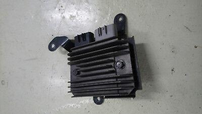 Kawasaki ZX6R ZX600 ZX 6R 09-12 Limaregler Gleichrichter Regler Lichtmaschine