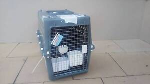 Dog transport crate IATA approved PP40 Manly Vale Manly Area Preview