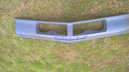 VK Bumper Bar Toronto Lake Macquarie Area Preview