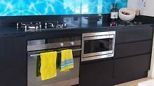 Complete Large Designer Kitchen worth 50K  + appliances + C/Stone Dural Hornsby Area Preview