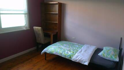 Room for rent at Doonside - walk to station and local shops Doonside Blacktown Area Preview
