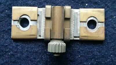 Square D B4.85 B-b 4-85 Overload Relay Thermal Unit Heater Gb 80