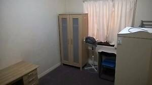 Student House @ UWA Bills+Wifi Included! Nedlands Nedlands Area Preview