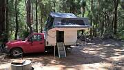2014 Trayon Campers Balcatta Stirling Area Preview