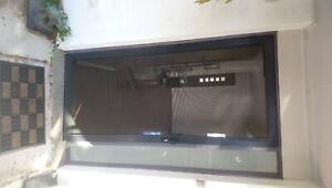 Crimsafe security doors