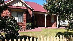 Attractive home in quiet location Jindera Greater Hume Area Preview