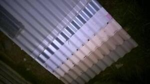 Colorbond corrugated iron roof sheet Foster South Gippsland Preview