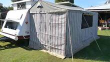 Poptop Caravan Roadstar 17.5 ft GRAND Coutts Crossing Clarence Valley Preview