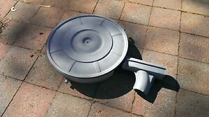 """Air Cleaner Assembly for 1966 Mustang V8, 289 """"C""""code Ford. Hallett Cove Marion Area Preview"""