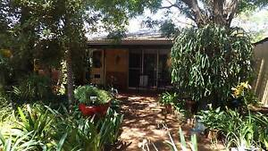 HOUSE FOR SALE MORAWA WA Morawa Morawa Area Preview
