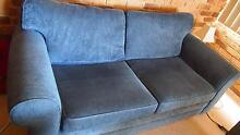 Fantastic 3 Seater SOFA *Transport arranged for an extra $40* Bar Beach Newcastle Area Preview