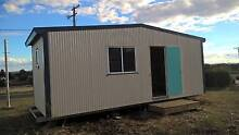 Transportable Building Warwick Southern Downs Preview