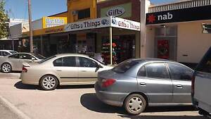 Successful, retail store - Cohuna, Northern Vic - For Sale Cohuna Gannawarra Area Preview