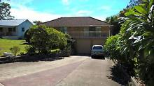 TERRIGAL, WALK TO BEACH: HOUSE FOR RENT Terrigal Gosford Area Preview