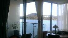 Stunning Views Lake Burley Griffin in Canberra-s Golden Triangle Kingston South Canberra Preview