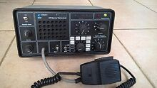 CODAN 8121 MARINE HF RADIO. Kamerunga Cairns City Preview