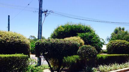Gardens & Lawns Padbury Joondalup Area Preview