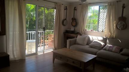 Room for rent Burleigh Heads – shared accommodation