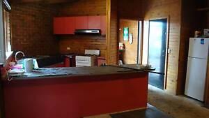 2 Single Rooms in Reservoir Reservoir Darebin Area Preview