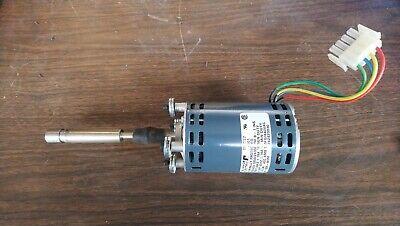 Taylor Freezers Kp-k26-bom Motor 15 Hp 3050 Rpm Freezer Shake Master