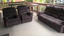 5 Seater Loung Suite Lynbrook Casey Area Preview