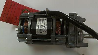 Oce Oce 9800 Tds800 Tds860  Pressure Motor