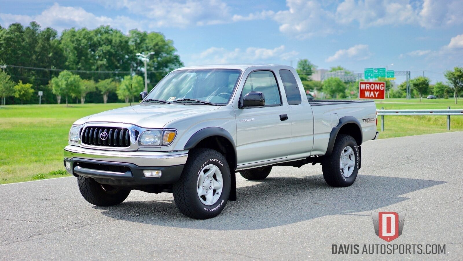 toyota tacoma trd 4x4 1 owner only 71k miles nicest on ebay must see used toyota. Black Bedroom Furniture Sets. Home Design Ideas
