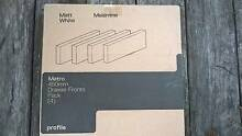 Kitchen cupboard doors and drawer fronts Masters Profile Kitchen Wollongong 2500 Wollongong Area Preview
