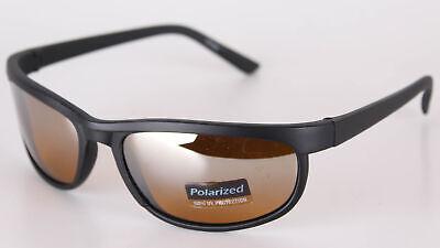 Icon Eyewear Pro Driver Series Sonnenbrille mit Kunststoff Rahmen unisex