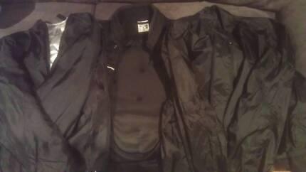 Motorcycle Jacket/Pants Protective Gear Dandenong Greater Dandenong Preview