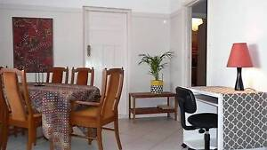 Charming two bedroom flat for short term rent Perth Maylands Maylands Bayswater Area Preview