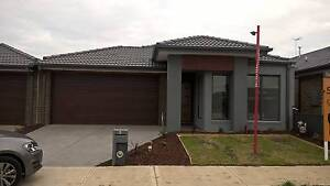 RENT TO BUY Melton West Melton Area Preview