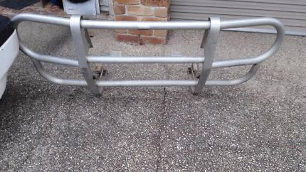bullbar for sale