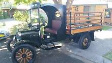 1926 model t ford Newcastle 2300 Newcastle Area Preview