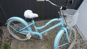Southern Star Bicycle