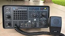 CODAN 8131 MARINE HF RADIO Kamerunga Cairns City Preview