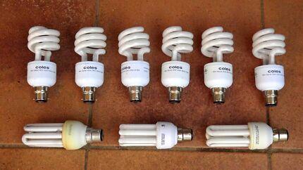 Energy Efficient Light Bulbs & Robina 4226 QLD   Other Lighting   Gumtree Australia Free Local ... azcodes.com