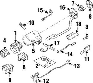painless wiring harness diagram jeep cj7 with 1980 Jeep Cj7 Ignition Wiring Diagram on 727 Transmission Neutral Safety Switch Wiring besides 1986 Chevy K10 Wiring Diagram moreover Jeep Howell Fuel Injection Schematic moreover 1982 Jeep Cj5 Wiring Diagram together with Jeep Cj7 Engine Wiring Diagram.