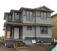 House For Sale- The Trepassy- 11 Riverglen Link