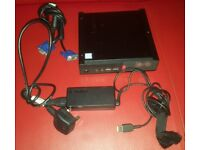 lenovo thinkcentre m710q i5 7th generation for sale in liverpool