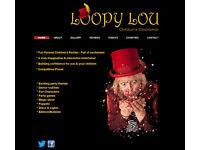 Website Designer, Web Design, New Business, Get your website up in one week. Brighton Hove