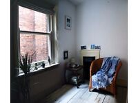Lovely room in Brixton available!